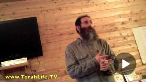 The Torah and Your Health