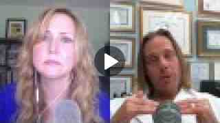 How to Get Rid of Parasites with Dr. Ed Group