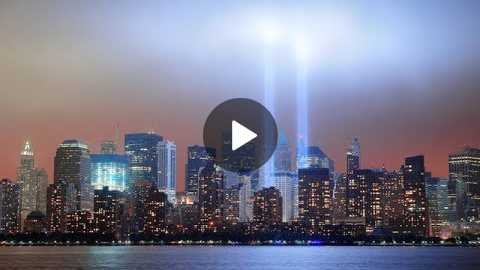 9/11 and our health