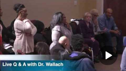 Kidney Disease | Dr Joel Wallach | For More Info Call Call 646-275-4638