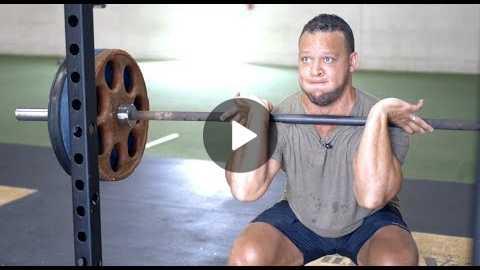 Integrated Strength-Yoga