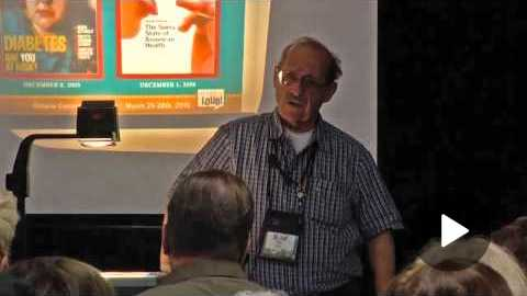 dr joel wallach may 29 2015 part one of two