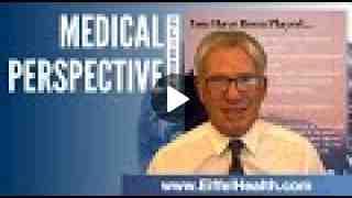 Medical Insurance Shell Game