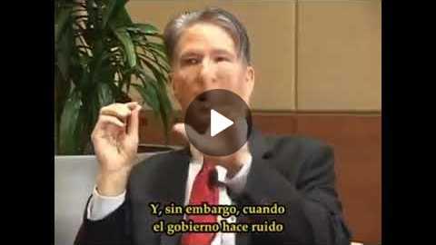 xunego () Tratamientos mdicos by Dr. Peter Glidden (2011)