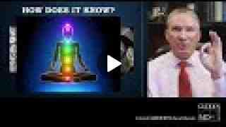 ALS MS Parkinsons-Dr. Peter Glidden