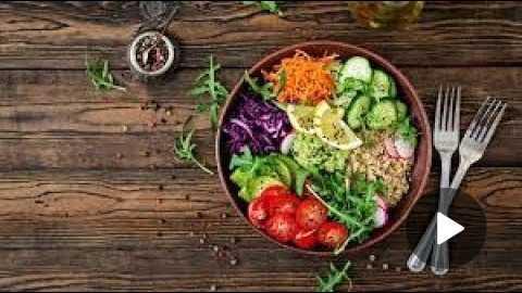 Should I Quit The Vegan Diet?