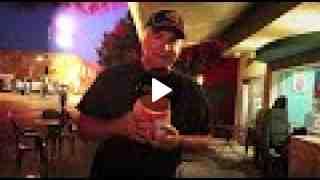 Dr Wallach Waitress Youngevity testimonial has more energy Columbia Missouri