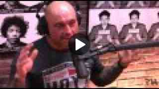 Joe Rogan on Nutrition, What the Health, superfood and salt misconceptions