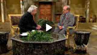 Dr Joel Wallach Benny Hinn en Espanol Cancer, diabetis, Celesterol Parte 1