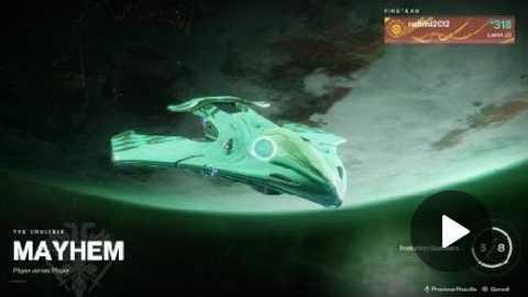 Destiny 2_20180409152209