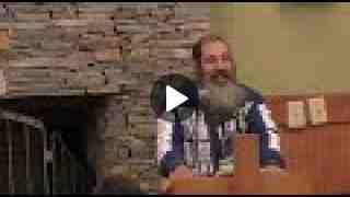 Health in the Scriptures