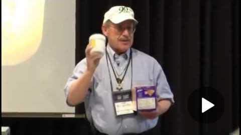 True Cures Dr Joel Wallach 90 Essential Nutrients