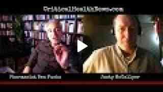 Ben Fuchs: Statin Drugs