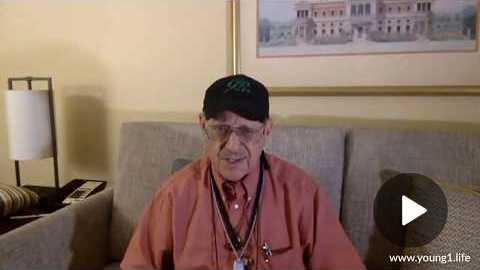 Alzheimers Disease - Dr Joel Wallach