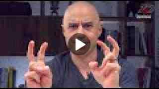 Joe Rogan Tells Russell Brand: Vegan Diet Sucks! WTF?