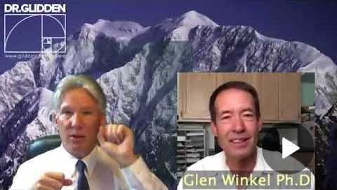 i26 digestive support supplement Interview with Dr Glen Winkel Hire Your ND Now