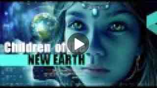 AAE tv | Children Of The New Earth | Dr. Edward Group | 1.16.16