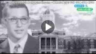 Youngevity - Dr Joel Wallach - Historia - Versin completa.