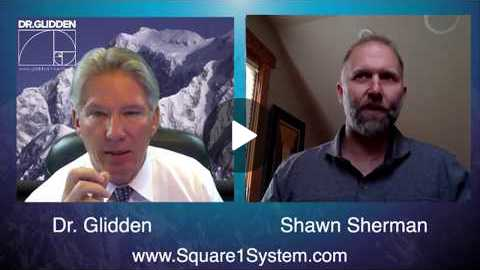 Hire Your ND Now: S01E03: Interview with Shawn Sherman of Square 1