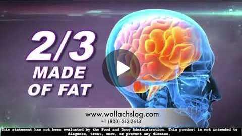 Fibromyalgia Dr Joel Wallach