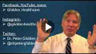 Medical Perspective with Dr. Glidden - Diabetes