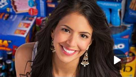 The Dirty Secret About What You're Eating - The Food Babe Way by Vani Hari - BEXLIFE