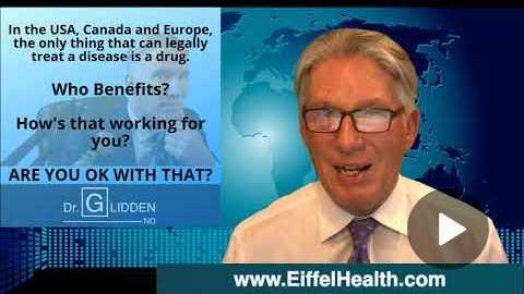 Eiffel Health