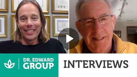Ketogenic Basics: Interview w/ Dr. Group & Dr. Seyfried