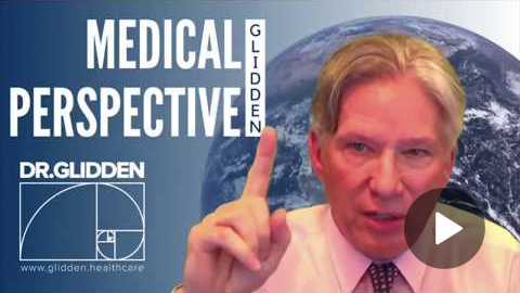 2 of 3 Dr. Peter Glidden & Teri Dale Diabetes Coach