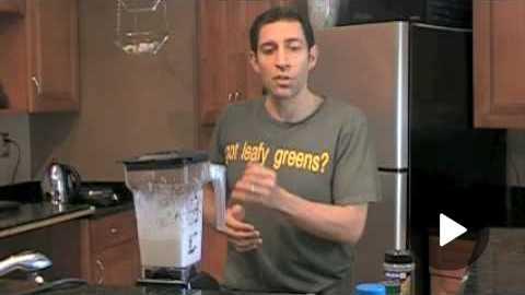 Raw Cesar Salad Dressing