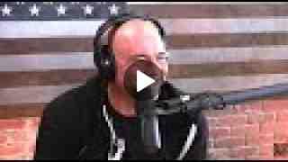 Joe Rogan - The Truth About Diet Coke