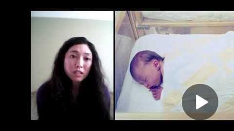 Momma Michelle Exposes Circumcision Crimes Against Children