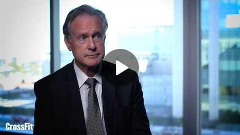 Dr. Lustig: Type 2 Diabetes Is 'Processed Food Disease'