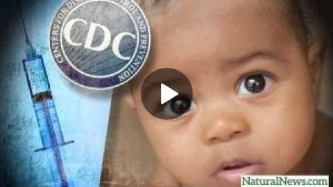 The Science Agenda to Exterminate Blacks