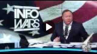 Megyn Kelly To Interview Alex Jones Of 'Infowars' | Megyn Kelly | NBC News