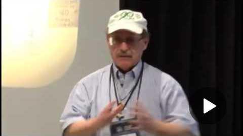 True Cures - Dr Joel Wallach - 90 Essential Nutrients