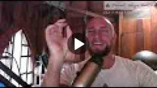 Rhonda Patrick & Joe Rogan on CARNIVORE DIET   Brian Sanders, Food Lies