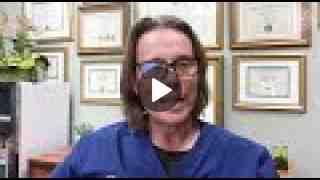 Thyroid Detox | Nascent Iodine Saturate