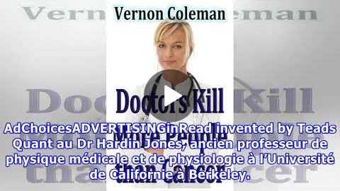 Dr. Peter Glidden