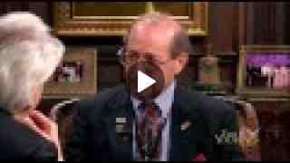 Dr Joel Wallach con Benny Hinn Espanol parte 2