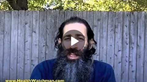 120 Years. Is it Possible? (Weekly Torah Parashah)