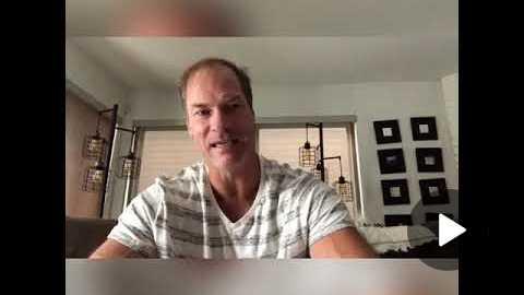 Carnivore Diet- Joe Rogan, Rhonda Patrick comments