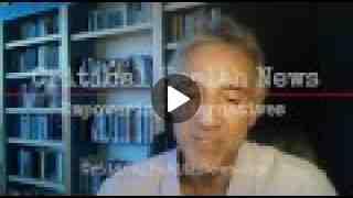 Pharmacist Ben Fuchs: Tinnitus