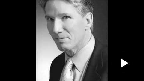 Type 2 Diabetes How Minerals Reverse It Dr Peter Glidden Explains