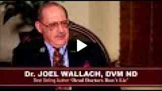 How to save your Kidneys. No more Dialysis! With Dr Joel Wallach. Youngevity