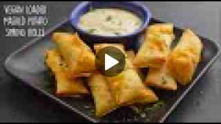 8 Ultimate Vegan Air Fryer Recipes