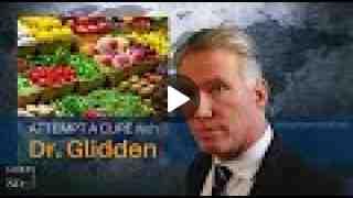 Kurang Vitamin & Gizi Punca Penyakit | Dr Peter Glidden, BS, ND