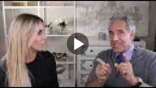 Skincare Secrets with Truth Treatments Ben Fuchs