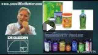 90 Essential Nutrients - Dr. Peter Glidden, ND