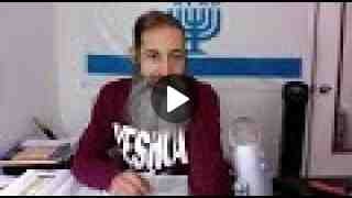 Isaiah 2 Daily Bible Reading with Paul Nison